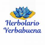Tu Herbolario de confianza en Guadalajara en Guadalajara